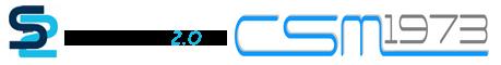 SportNet 2.0 by CSM1973 Logo